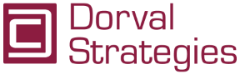 Dorval Strategies